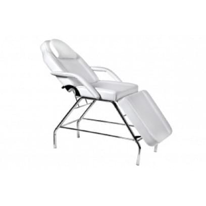 Кушетка косметологическая, кресло MK03