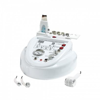 Косметологический аппарат GT-904