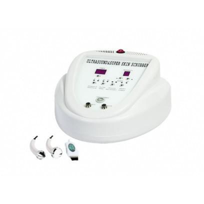 Косметологический аппарат GT-233