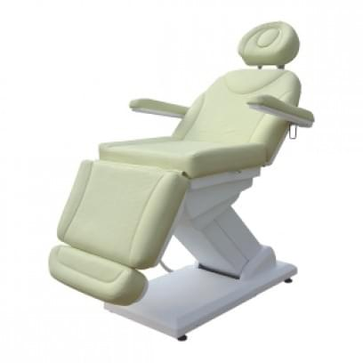 Кушетка косметологическая, кресло ZD-848-4